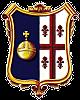 Das Institut in der Erzdiözese München & Freising