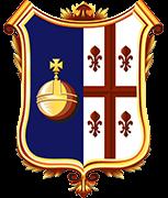 Institut Christus König und Hohepriester
