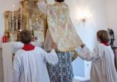 2 Die hl. Messe