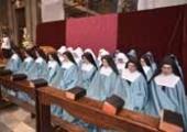 Sisters Choir